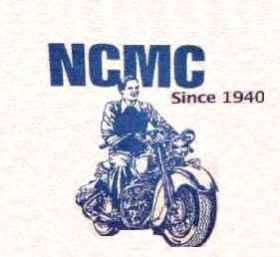 ncmcbike1.1